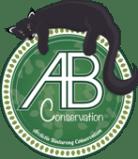 AB Conservation logo