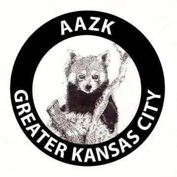 AAZK Greater Kansas City
