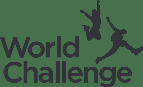 World Challenge logo